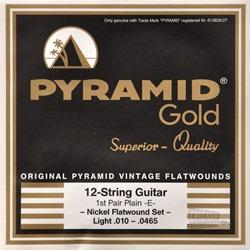 cheap 12 string electric guitars. Black Bedroom Furniture Sets. Home Design Ideas