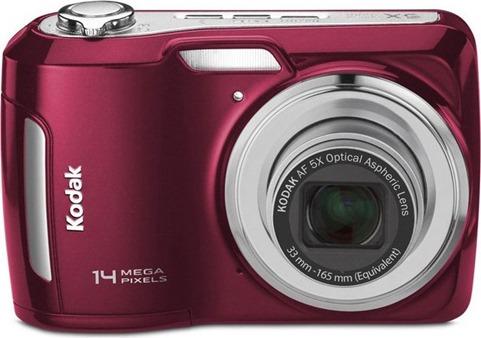 Kodak C195