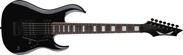 what are the best cheap 7 string guitars. Black Bedroom Furniture Sets. Home Design Ideas