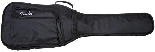Fender 099-1521-106 Urban Short Scale Bass Gig Bag