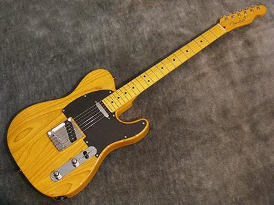 Fender Japan TL52-22