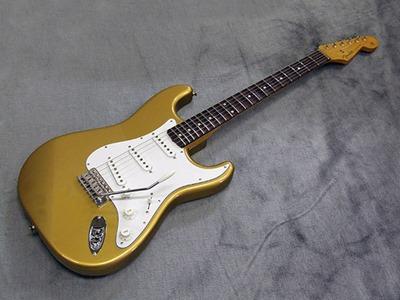 Fender Japan ST62/SC