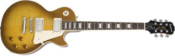Epiphone Les Paul Collection ENLPHBNH1 Electric Guitar, Honeyburst