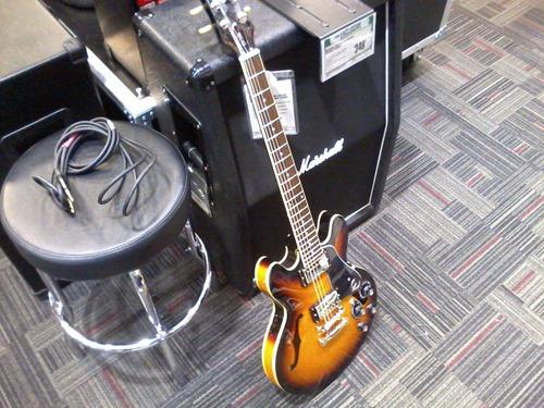 Epiphone Es 339 Review : epiphone es 339 guitar review ~ Hamham.info Haus und Dekorationen