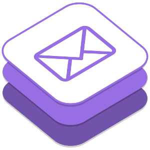 menga.net email newsletter