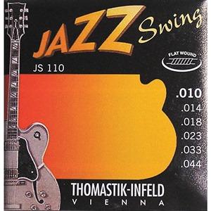 Thomastik-Infeld Jazz Swing