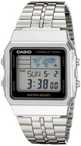 Casio A500WA-1