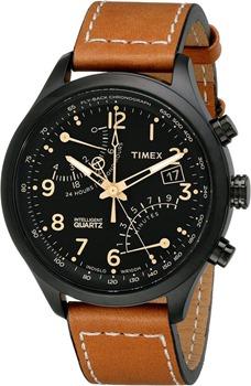 Timex SL Series T2N700