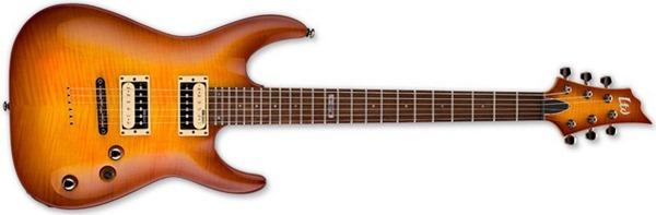 ESP LTD H-101