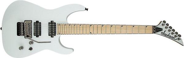 Jackson Pro Soloist SL2M