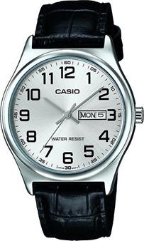 Casio MTP-V003L