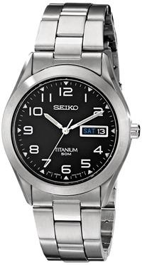 Seiko SGG711