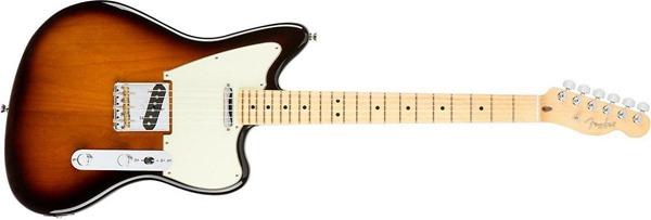 Fender Offset Telecaster