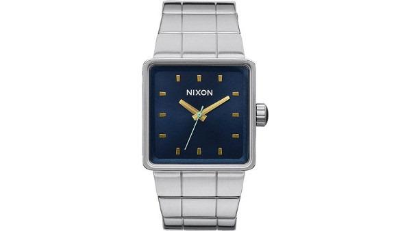 Nixon A0132076