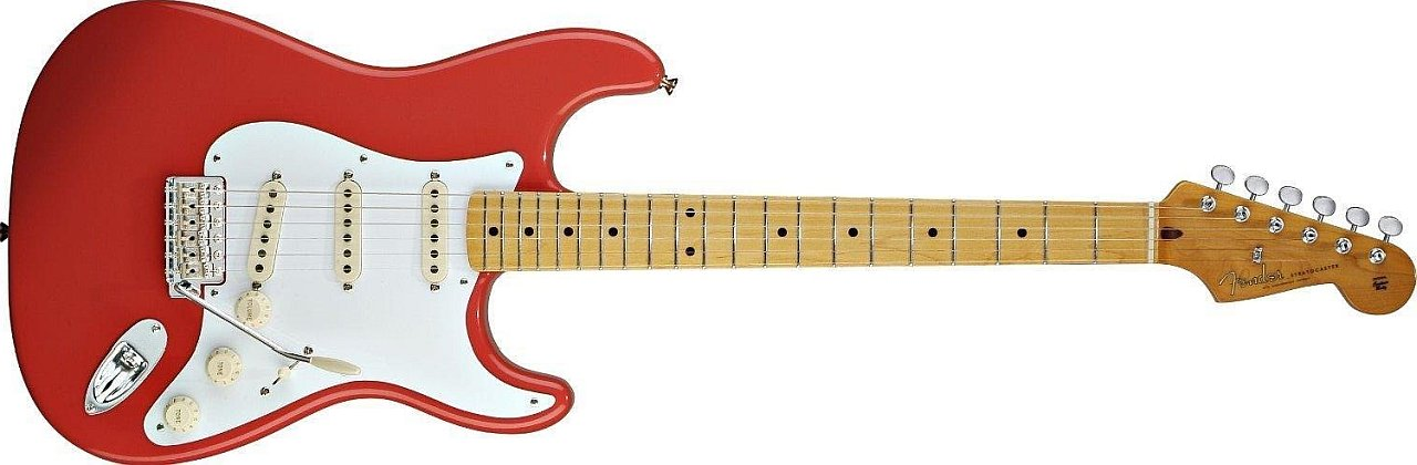 Cyber Monday Guitar Deals For 2017