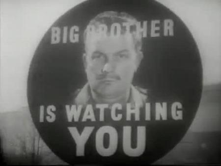 1956-bbc-bb