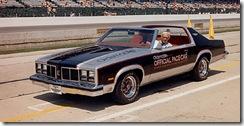 1977delta