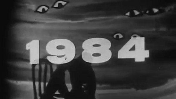1984 (1953)
