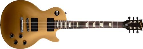 2014 Gibson LPJ