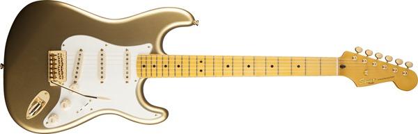 Squier 60th Anniversary Stratocaster