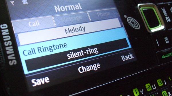 Samsung S425G