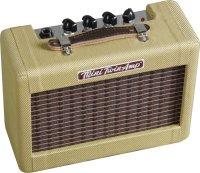 Fender '57 Mini