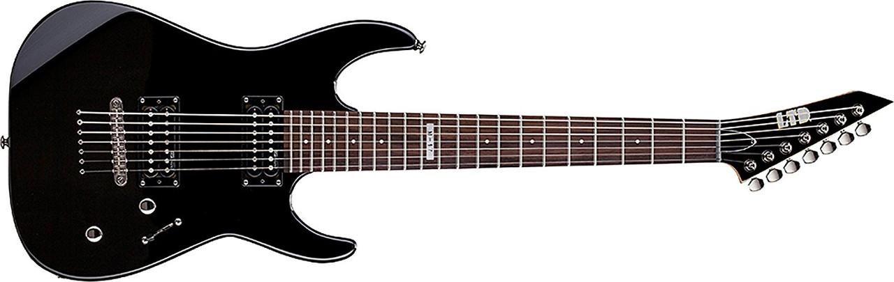 ESP LTD M-17