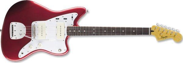 Squier Vintage Modified Jazzmaster