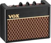 Vox AC1