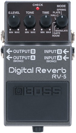 boss_rv_5_digital_reverb
