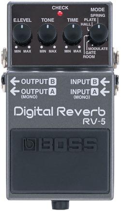 boss_rv_5_digital_reverb
