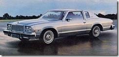 buick_riviera_silver_1977