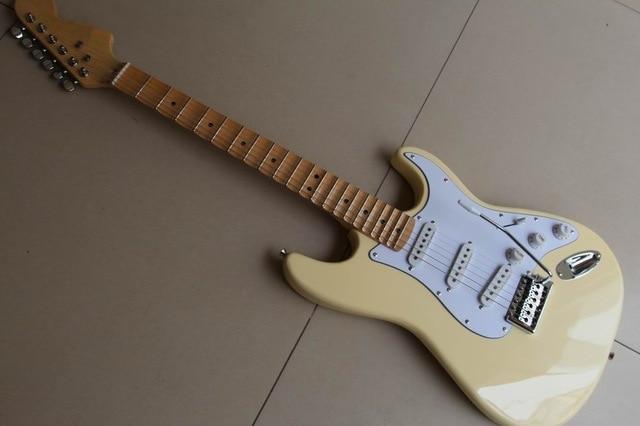 Chender Yngwie Malmsteen Stratocaster