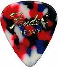 Fender Heavy