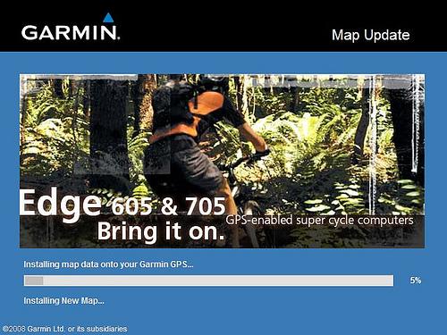 garmin-map-update