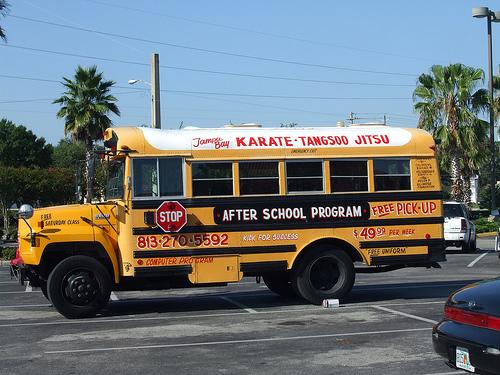 karate-bus-1