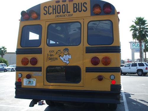karate-bus-2