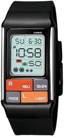 Casio LDF50-1
