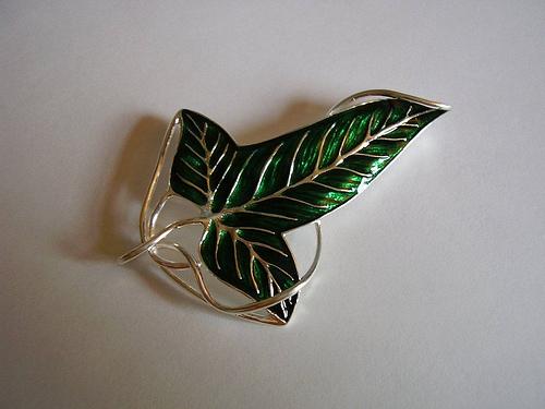 leaves-of-lorien