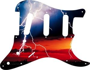 lightning-guard