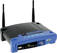linksys_wrt54gl