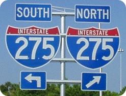road-geek-i275