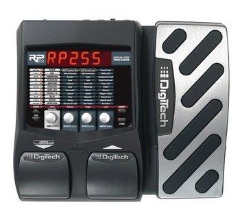 RP255