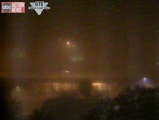 snow-fog-1
