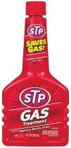 stp-gas-treatment