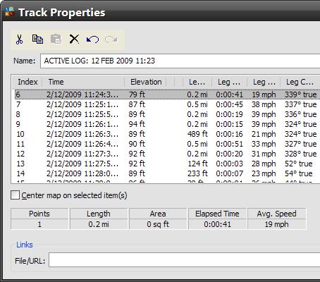 tracklog-3