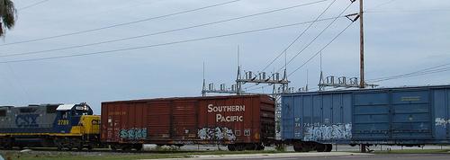 trains-1