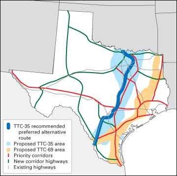 trans-texas-corridor