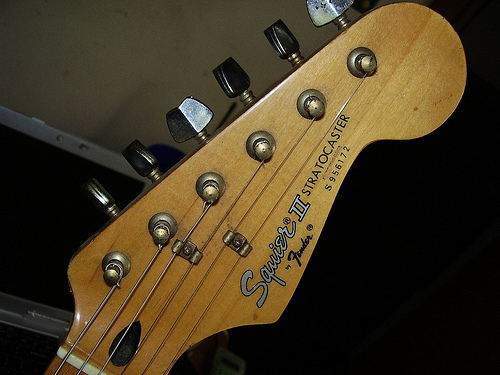 ugly-guitars-sound-better