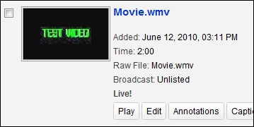 unlisted-1